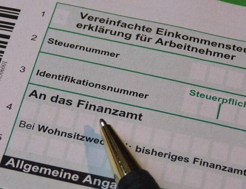 Steuerfreie Zuwendungen an Arbeitnehmer