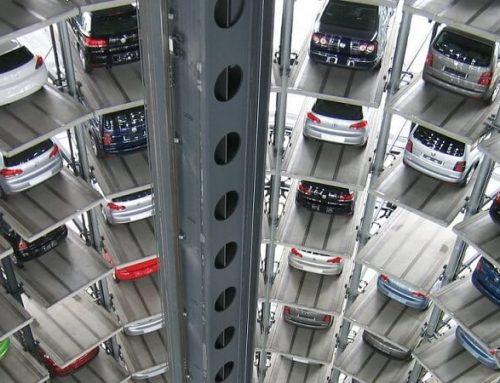 Neuwagen noch 2020 zulassen und Tausende Euro Steuern sparen