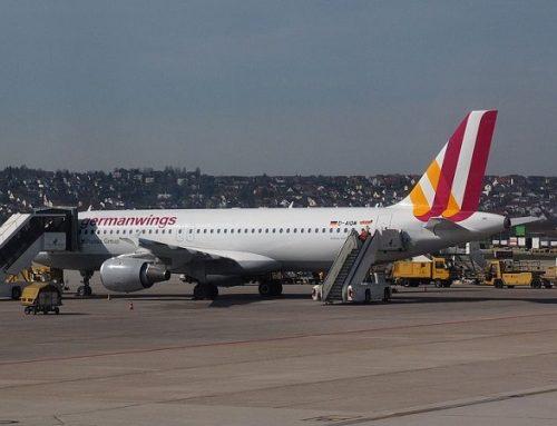 Ausgleichsleistung bei Flugverspätung wegen außergewöhnlicher Umstände