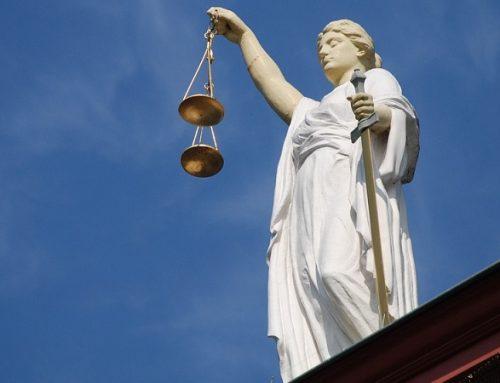 Modernisierung des Personengesellschaftsrechts (BMJV)