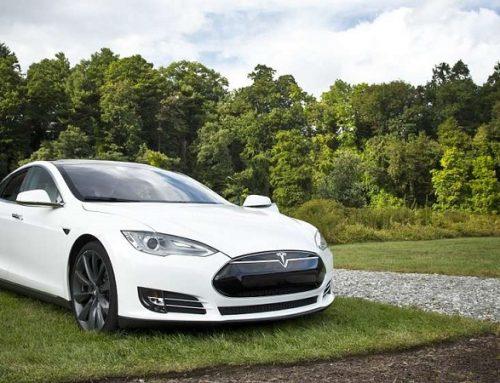 Umweltprämie für Elektroautos wird womöglich verdoppelt