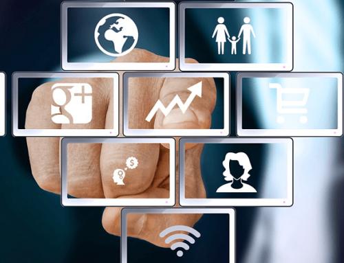 Digitalise SME: EU-Förderung für die Digitalisierung von KMU