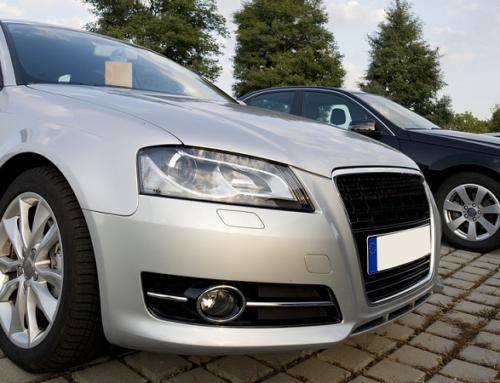 Verkäufer von Neufahrzeugen mit unzulässiger Abschalteinrichtung muss typengleiches Nachfolgemodell bereitstellen