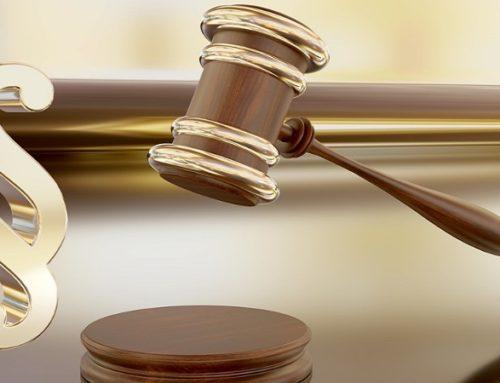 Koalition einigt sich auf Gesetz gegen Abmahnmissbrauch