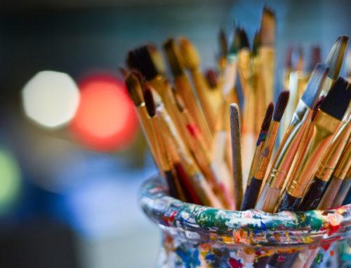 Künstlersozialabgabesatz bleibt 2020 bei 4,2 Prozent