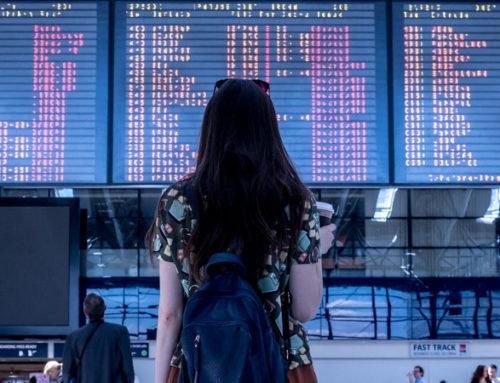 Anrechnung von Ausgleichszahlungen nach der Fluggastrechteverordnung