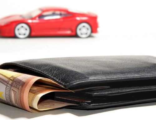 BGH: Kein Ausstieg aus Auto-Kreditverträgen per Widerruf