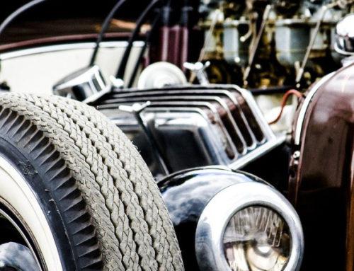 Motorschaden nach ordnungsgemäßer Reparatur: Werkstatt haftet wegen unterlassener Prüfung weiterer Fahrzeugteile