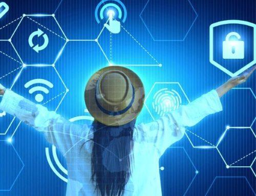 DSGVO-Versicherung: Startup soll vor Datenschutz-Risiken schützen