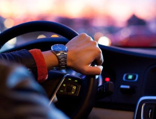 Schützt Fahren mit Tempomat vor Bußgeld?