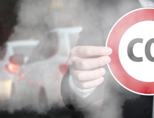 Auch Porsche haftet auf Schadenersatz wegen Abgasmanipulation