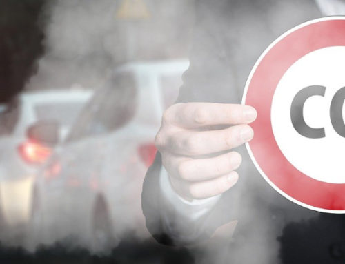 BMW im Abgasskandal verurteilt