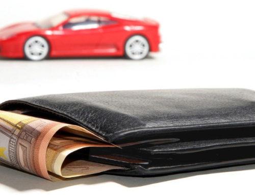 Widerrufsjoker: Geld zurück bei privaten Darlehensverträgen für die Autofinanzierung?