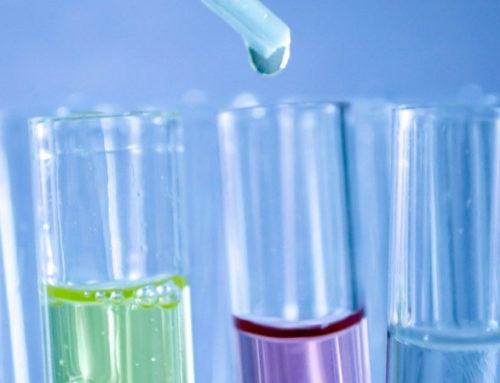 Unternehmen im Bereich Medizinprodukte-Gesundheitswesen sucht Handelsvertreter