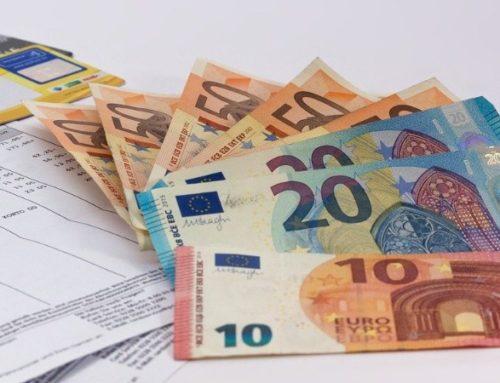 Möglichkeiten zur rückwirkenden Rechnungsberichtigung und Erhalt des Vorsteuerabzugs