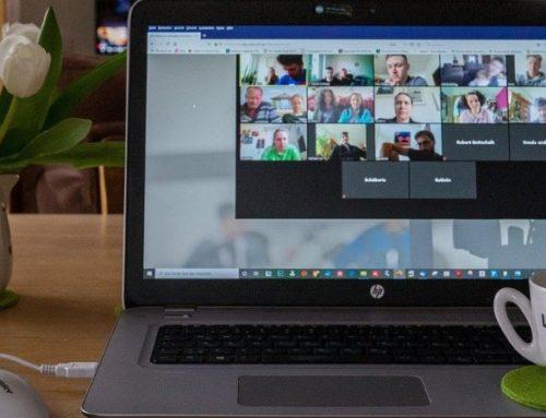 Verordnungsentwurf ermöglicht digitale Hauptversammlungen bis 2021erordnungsentwurf ermöglicht digitale Hauptversammlungen bis 2021