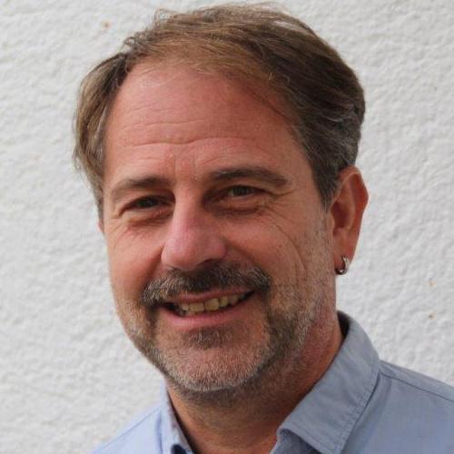 Heinz Werthmann
