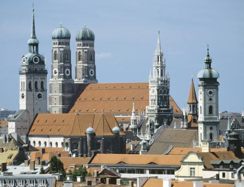 Mitgliederversammlung am 28. Oktober 2021 in 85630 Grasbrunn b. München